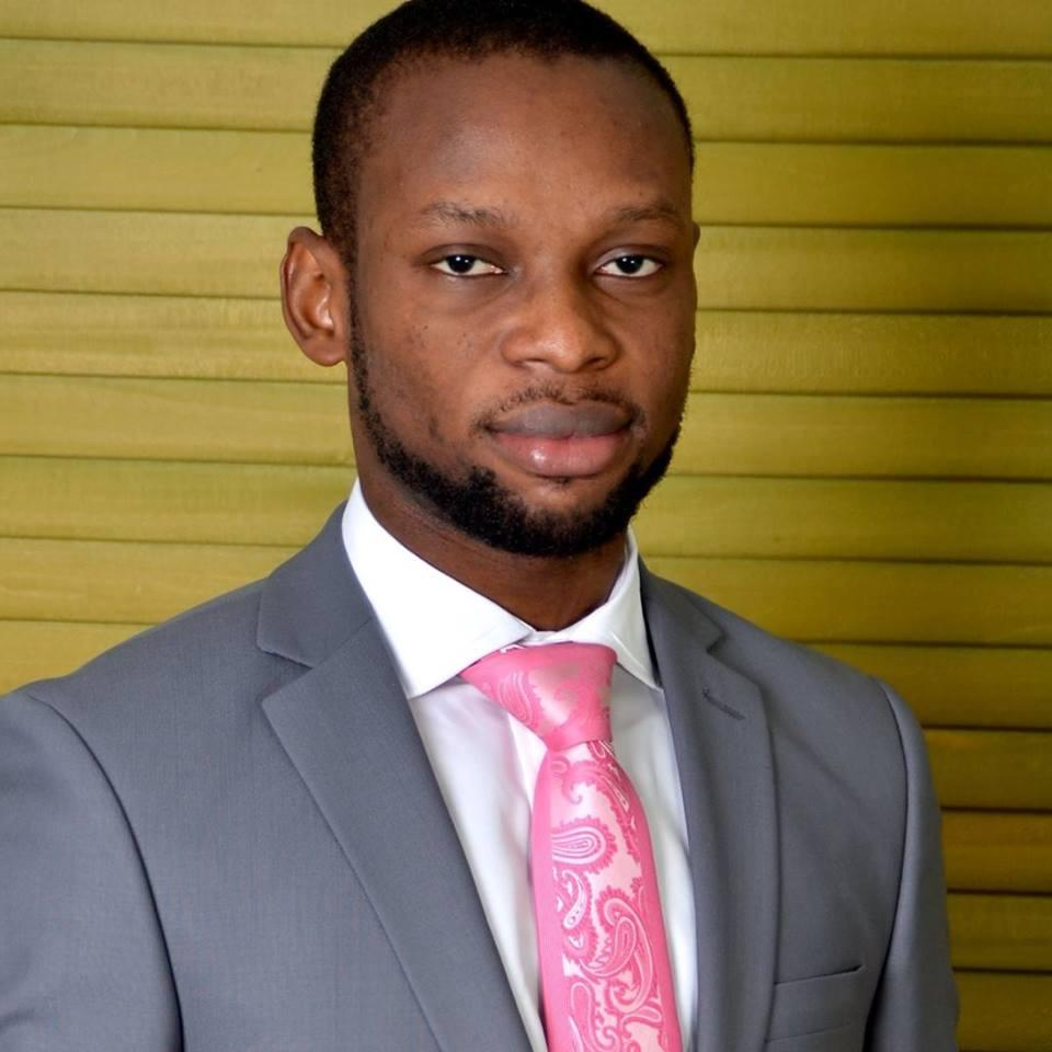 What online publishers must do to survive- Soyombo ex- Cable