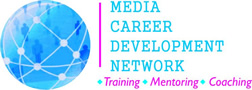 Media Career Services
