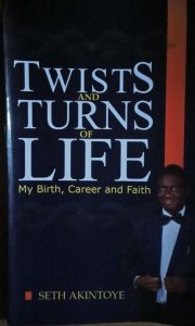 Akintoye's book
