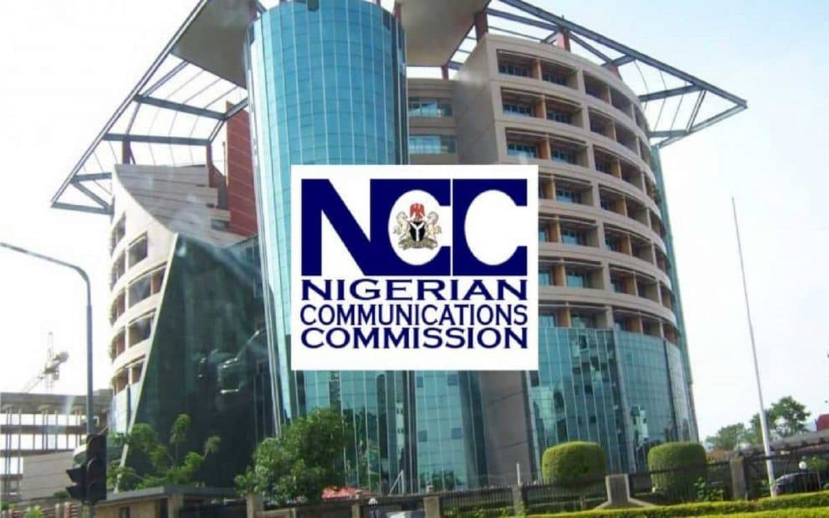 MRA faults NCC's order to shutdown telecomms services in Zamfara